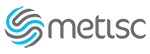 metisc logo