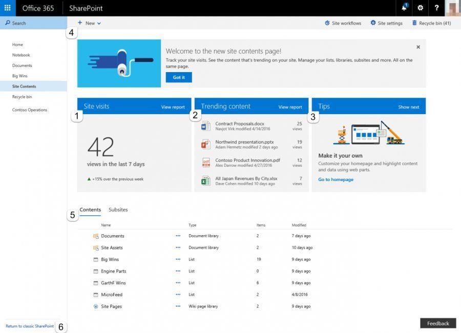 sharepoint interface 1 e1474586828412