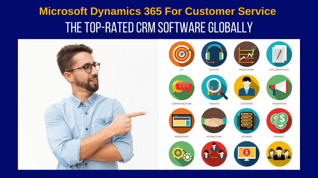Microsoft d365 matsyaa infotech 1