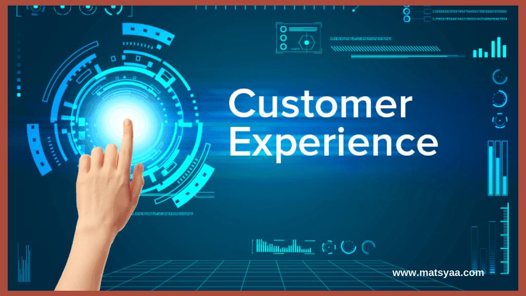 customer insight